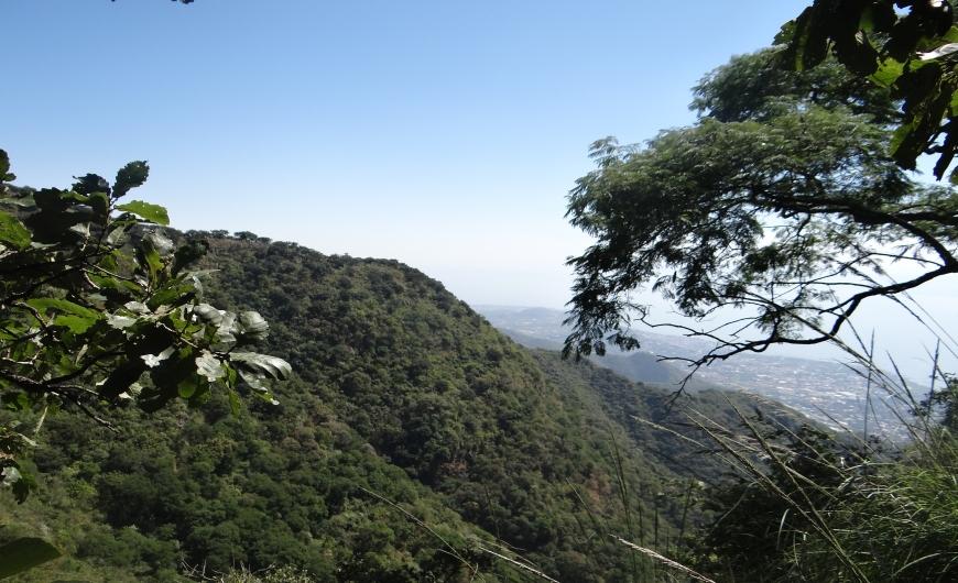 La cresta - Anillo Verde de Chapalafsendero_31_105.jpg