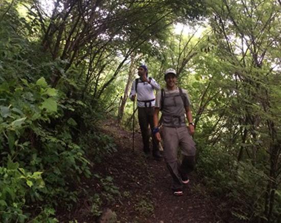 El Culebreado - Huentitán01.jpg