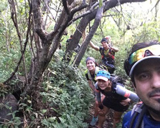 El Culebreado - Huentitán04.jpg