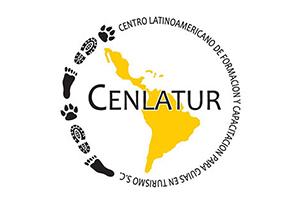 CENLATUR