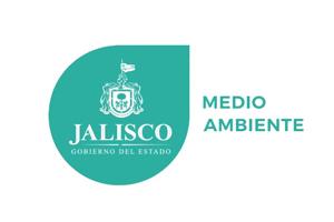 Gobierno Jalisco