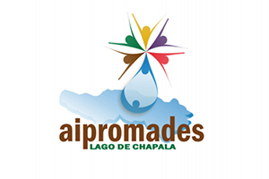 Aipromades