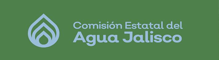 Comisión Estatal del Agua Jalisco