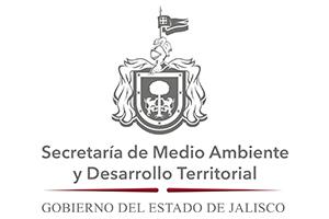 Secretaría del Medio Ambiente y Desarrollo Territorial