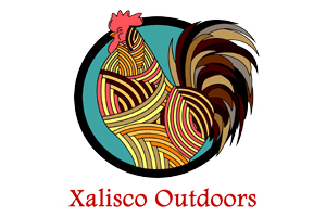 Xalisco Outdoors